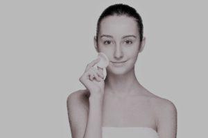 teen acne skin care treatment