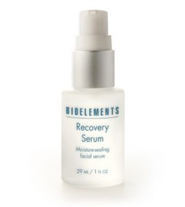 Recovery Face Serum