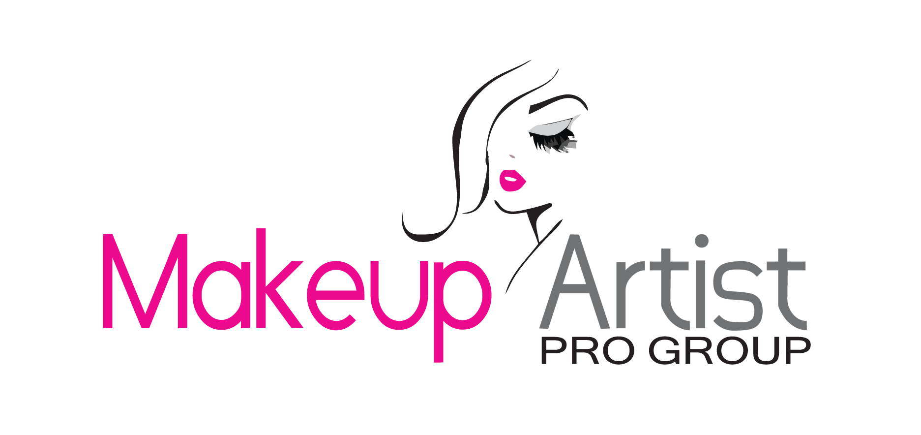 Skin Care And Makeup Artist Pro Group Frederick MD