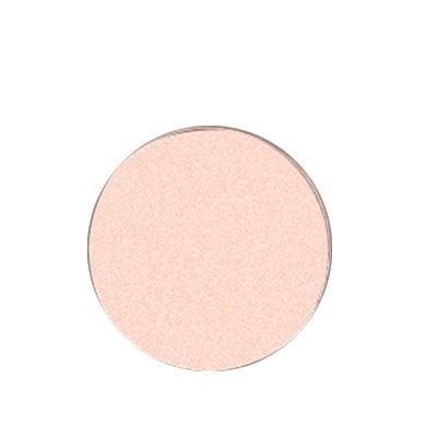 Silksheet-304 eyeshadow pan